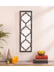 Mughaliya Rectangle wall Mirror